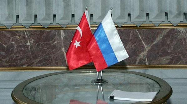 Лавров: Ресей Түркияға соғыс ашпайды