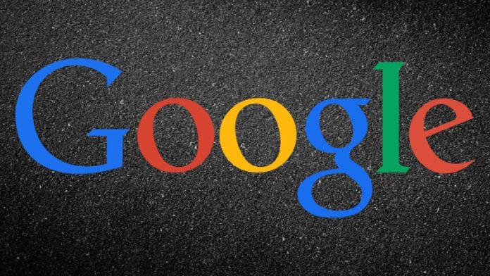 Google Қазақстан