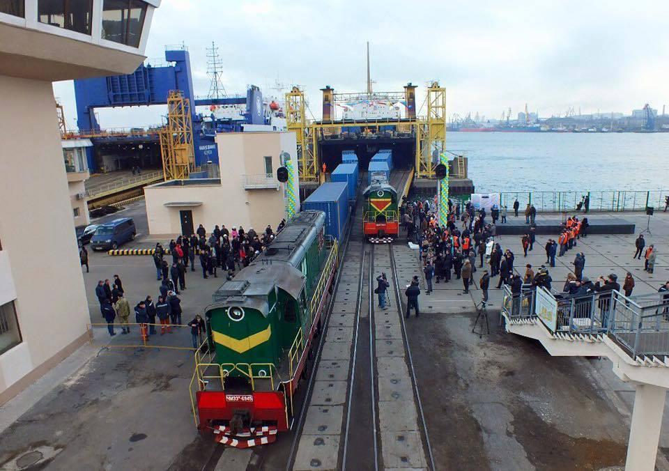 жібек жолы поезд