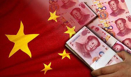 қытай экономика