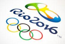 Rio 2016 Рио Қазақстан