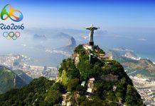Қазақстан Рио-де-Жанейрода өтетін жазғы Олимпиада ойындары
