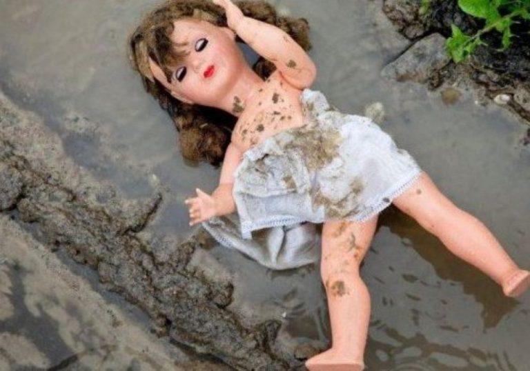 В Курске педофила посадили на 12 лет