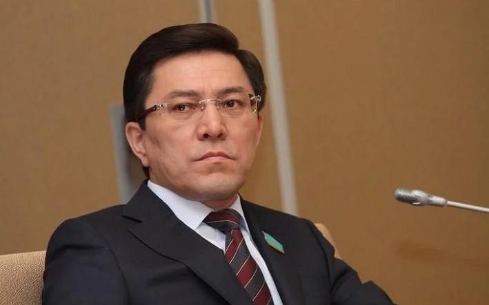 Нұртай Сабильянов
