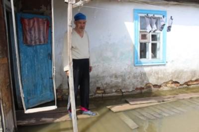 Жауынбай Өтеғалиев