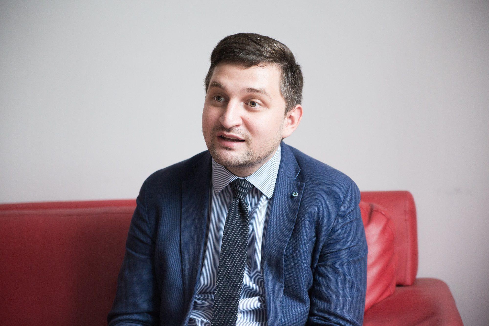 Муслим Жолдасбаев