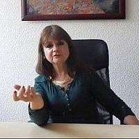 Ана Гутьеррес дель Сид