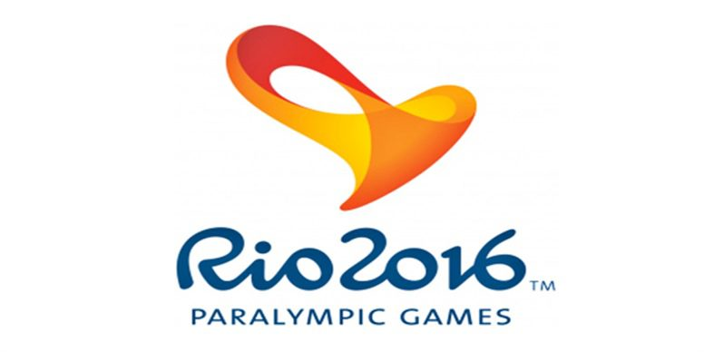 Паралимпиада 2016