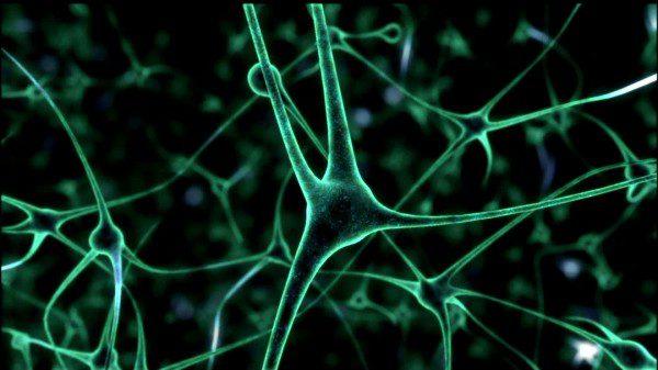 нейрондар жасанды ми