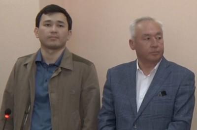 Сейтқазы Әсет Матаев