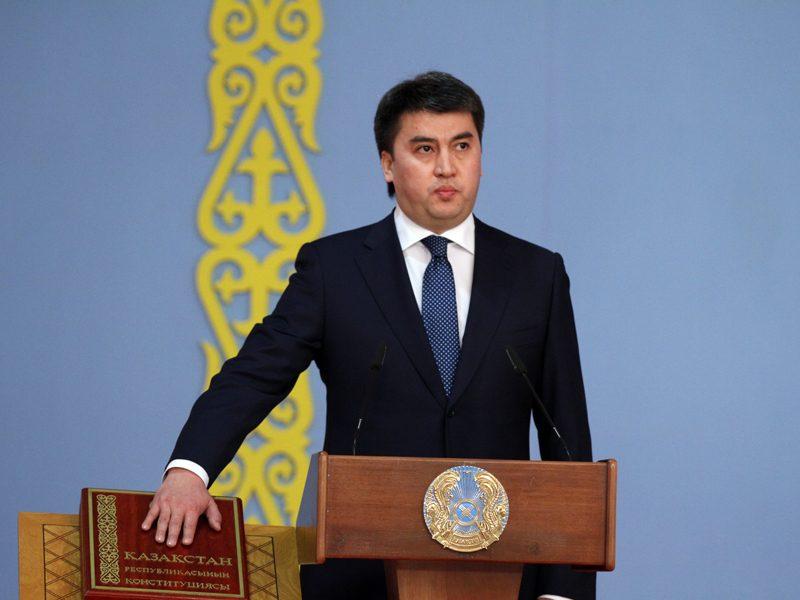 Ғабидулла Әбдрахымов