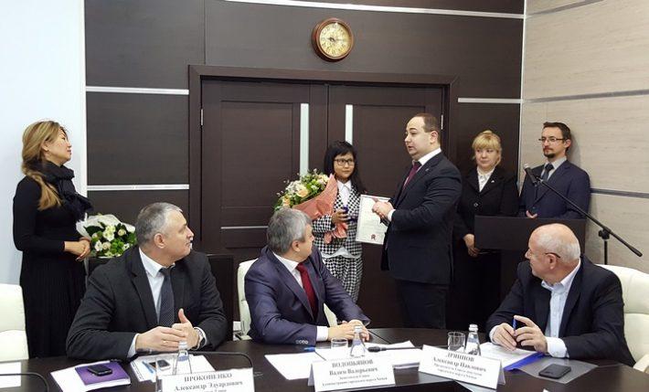 Бибісара Асаубаева