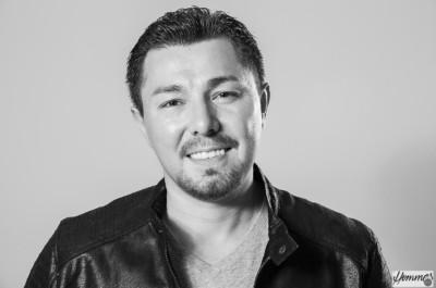 Назим Палташев