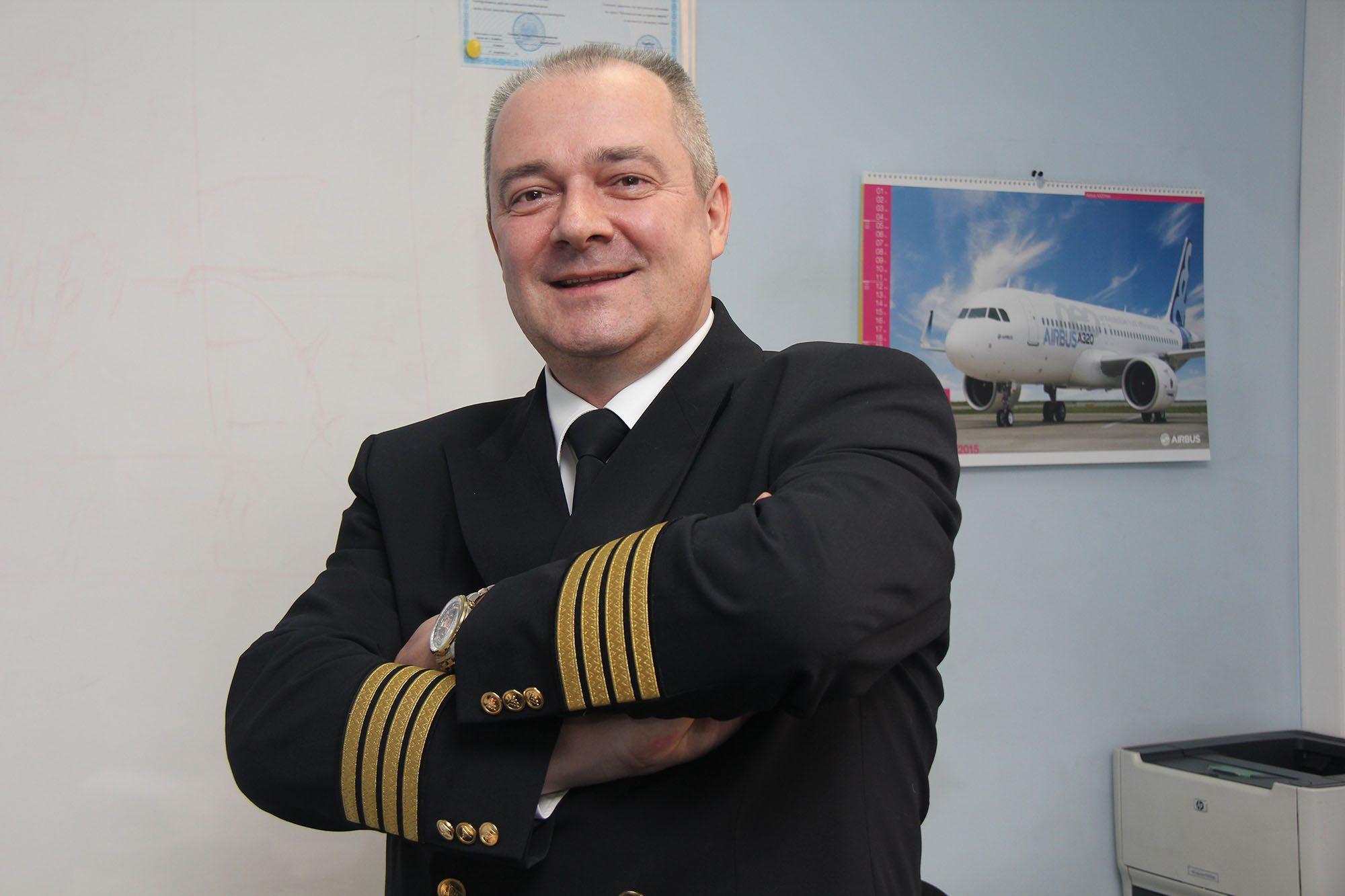 Игорь Сегедин