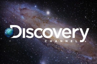 Discovery Channel, Animal Planet, TLC, Discovery Science
