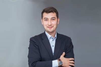 Әділ Нұрғожин, Amir Watches