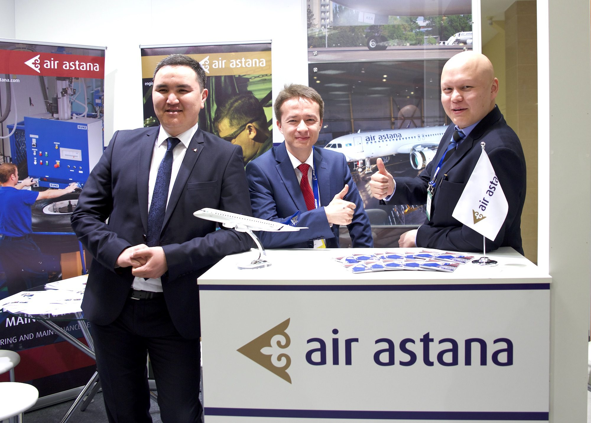 "strategic analysis for air astana company Astana, kazakhstan: air astana with a dual hub ""extended home network"" strategy covering newly built capital astana and the impressions and analysis are."