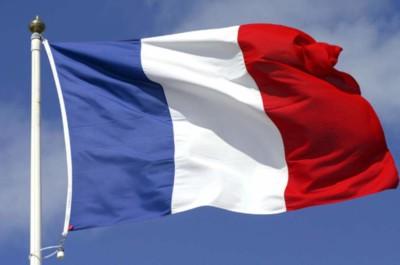 Франция ту