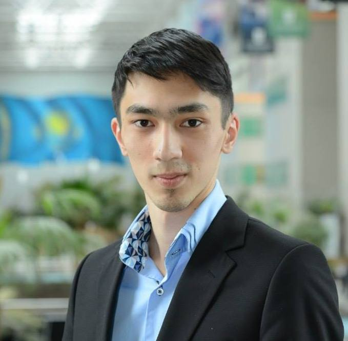 Назарбаев Университеті