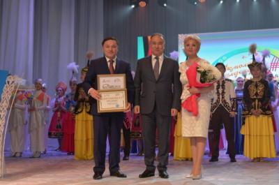 Мəлік Мырзалин