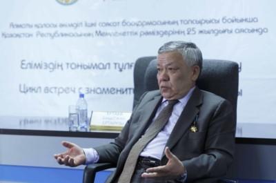 Бақытжан Ертаев, Халық Қаһарманы, ҚР Парламенті Мәжілісінің депутаты