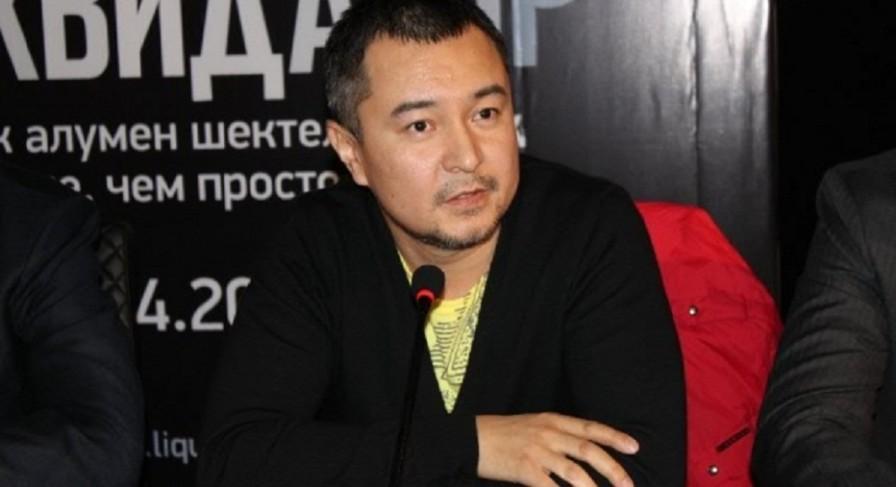 Ақан Сатаев
