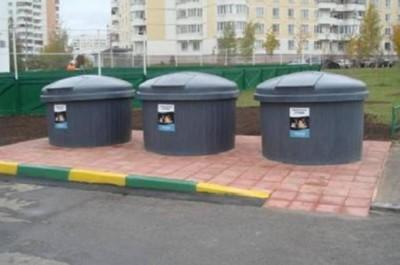 Астана жәшік