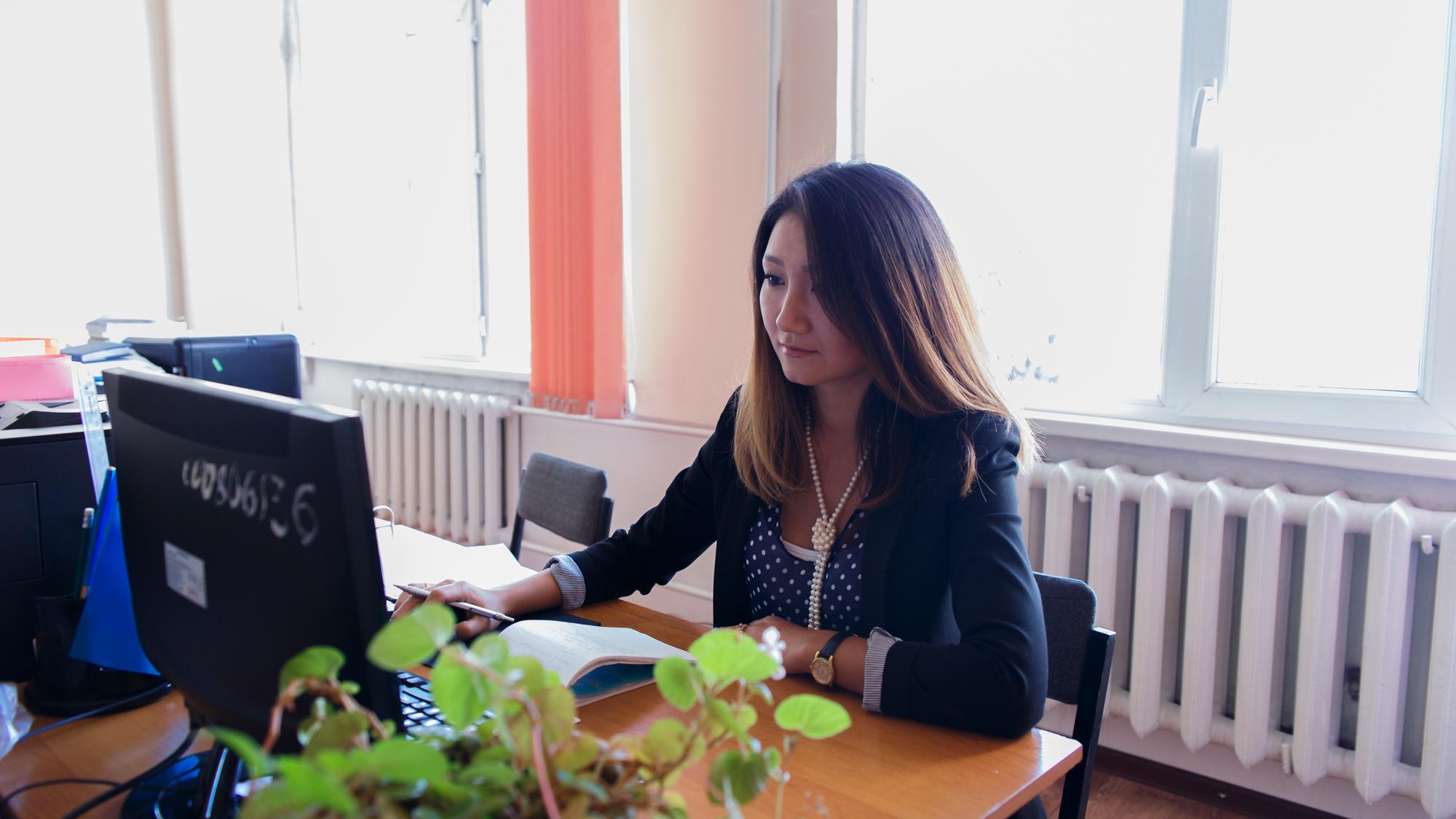 Үміт Әнесова