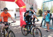 Велошеру