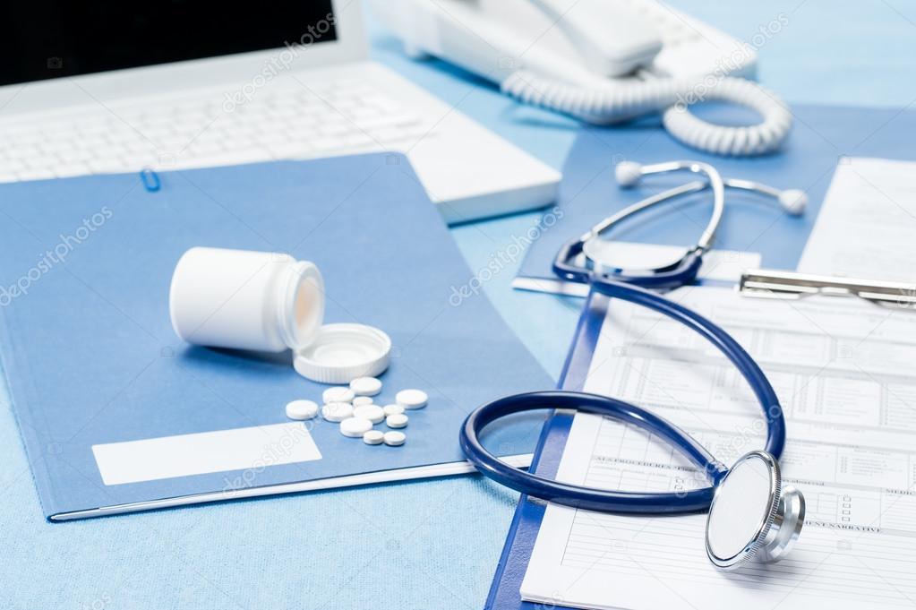 Медициналық көмек