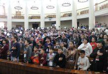 Шахматтан Қазақстан чемпионаты