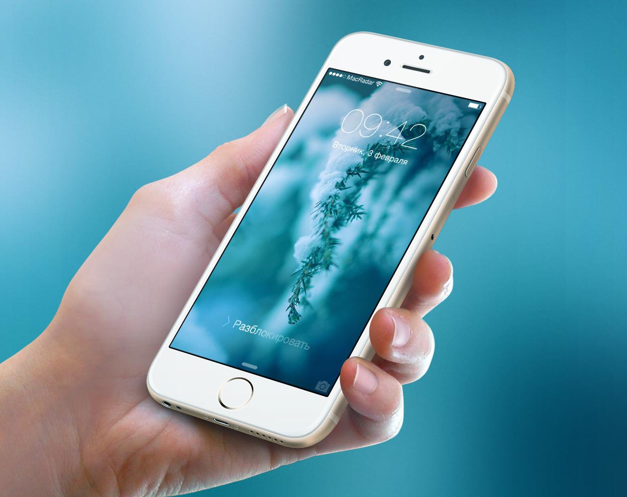 Iphone, смартфон, телефон