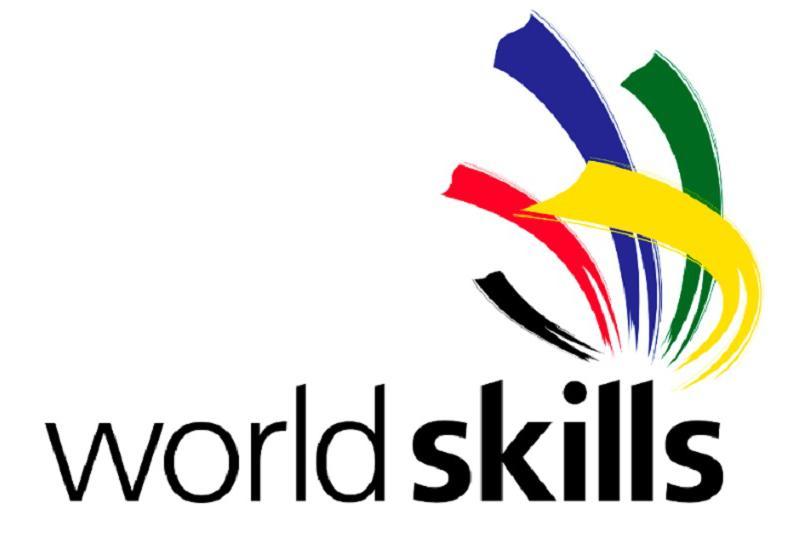 WorldSkills чемпионаты