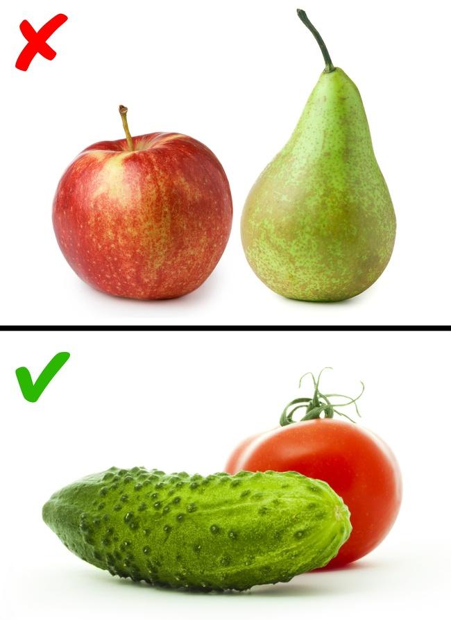 Кетогенді диета
