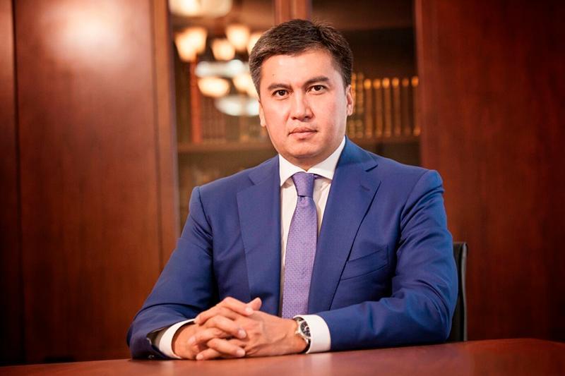 Ғабидолла Әбдірахымов
