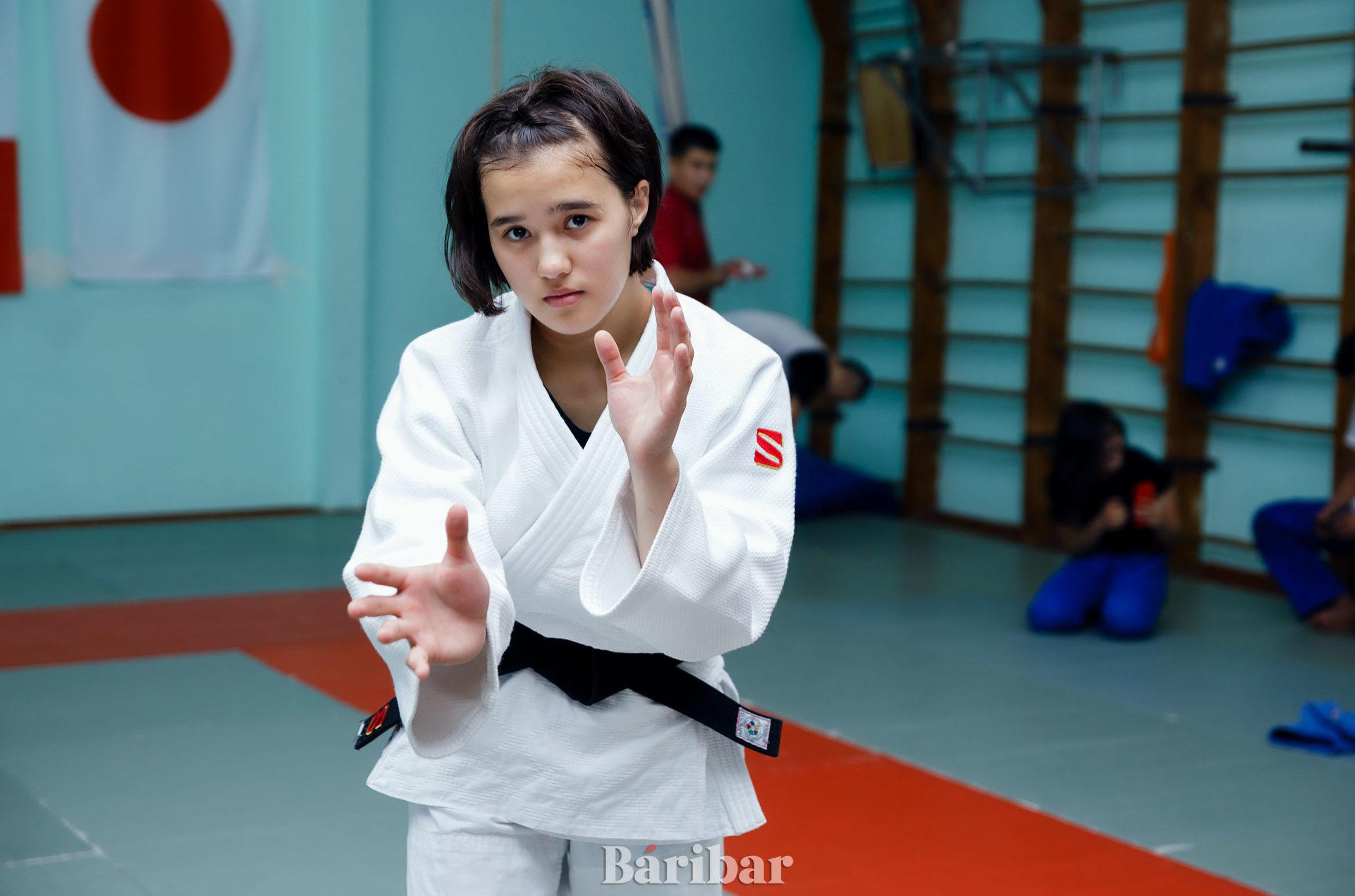 Ғалия Тынбаева