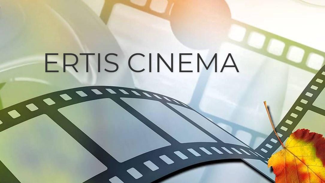 Ertis Cinema кинофестивалі