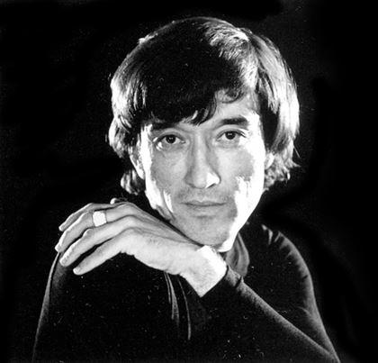 Болат Аюханов. 1976 жыл