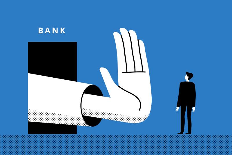 Банк несие