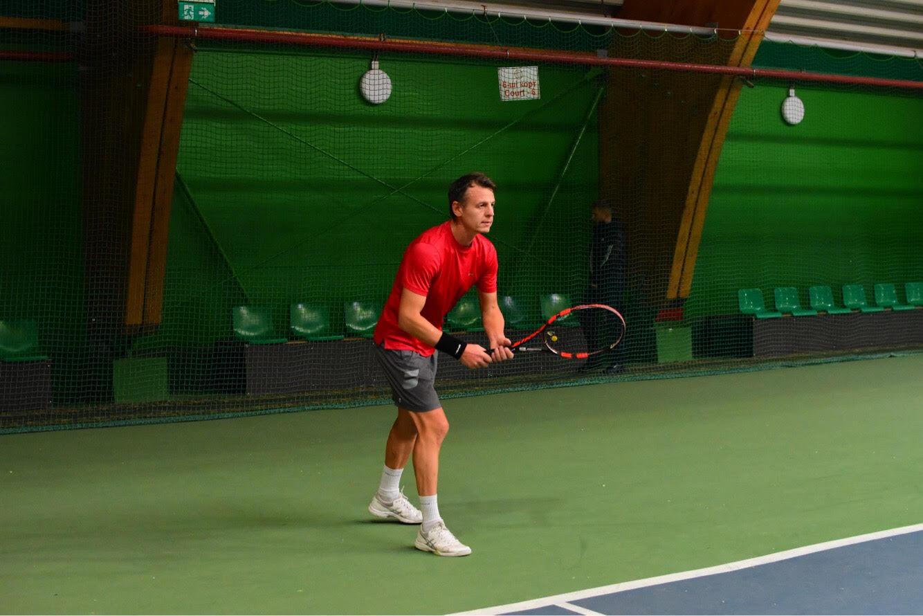 Қазақстан теннис федерациясы