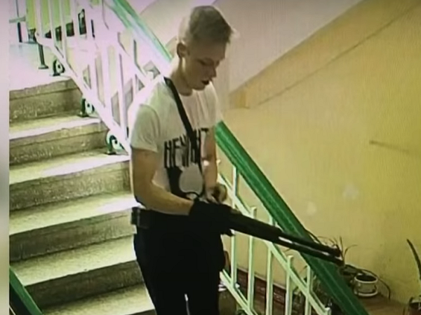 Владислав Росляков