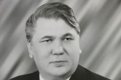 Кемел Тоқаев
