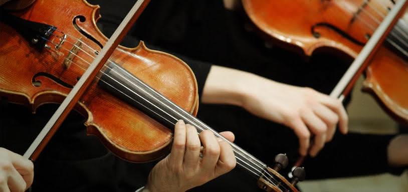 Классикалық музыка