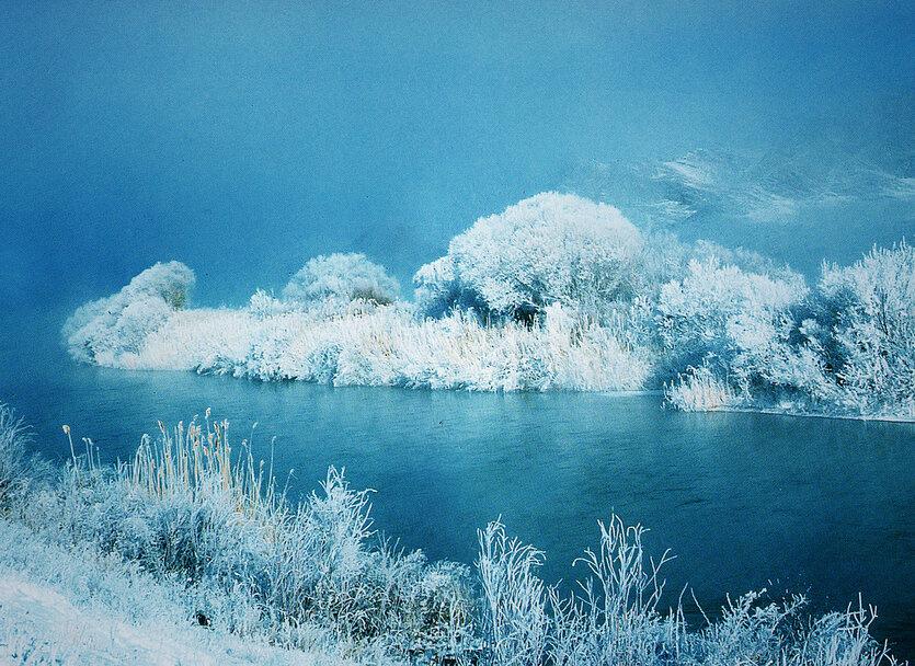 Іле өзені