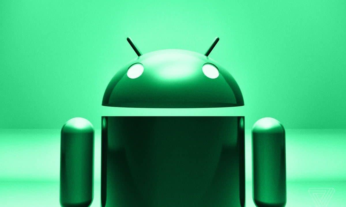 2018 жылдың ең танымал 10 Android-смартфоны