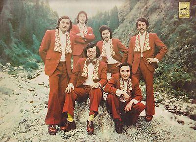 Қазақстан музыкасы. 90-жылдардың басынан бүгінге дейін