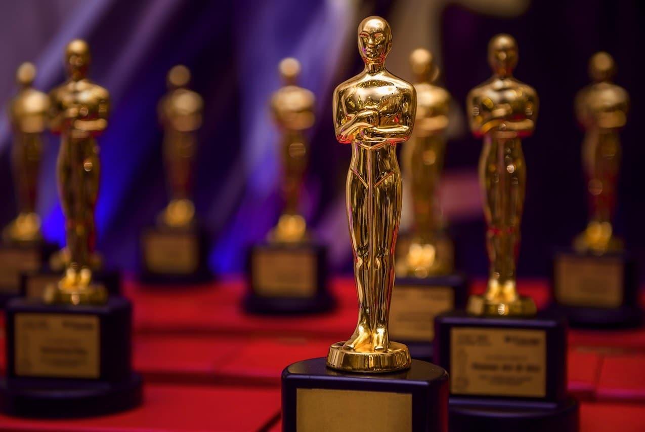 Премия-Оскар
