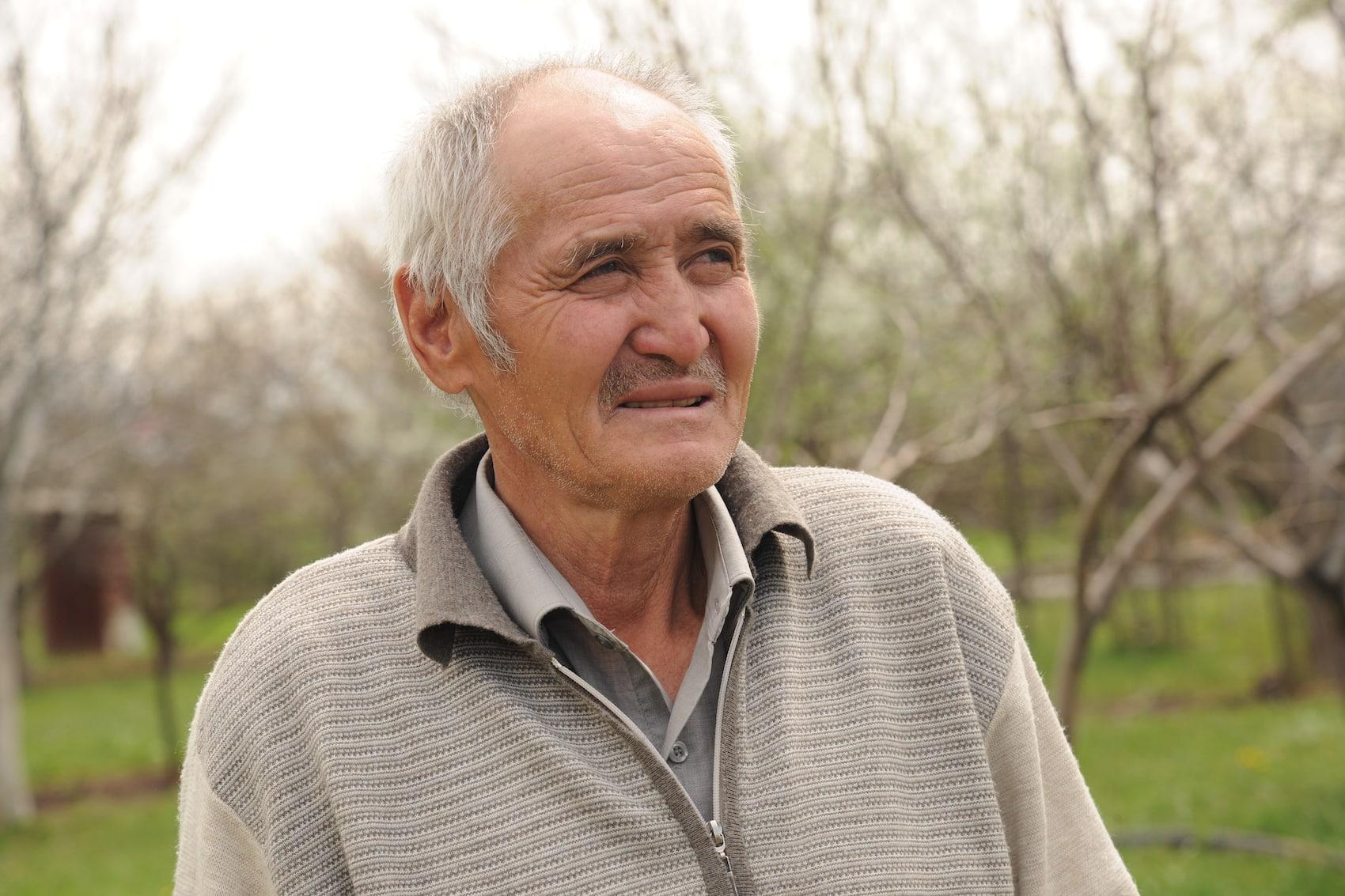 Елбасы Қалиев