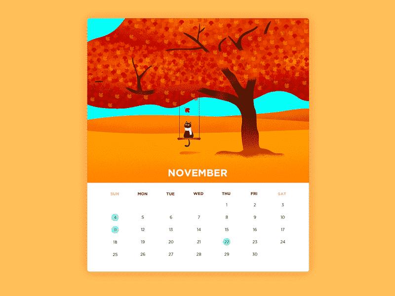 Календарь күнтізбе қараша мереке