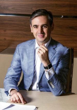 Гурам Андроникашвили